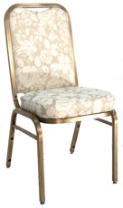 fabric-finishes-church-chairs