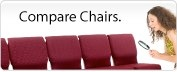Compare Church Chairs